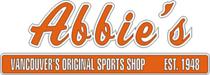 Abbie's Sports Shop