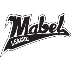 Mabel League